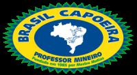 Brasil Capoeira Biel/Bienne